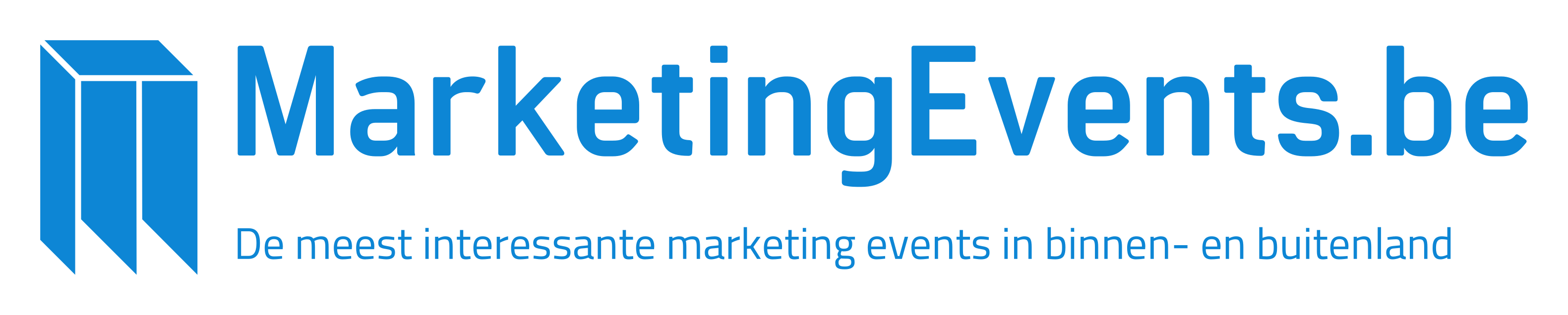 MarketingEvents